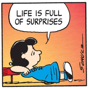 Image provided by solelydevoted.net.  Original by Charles Schulz