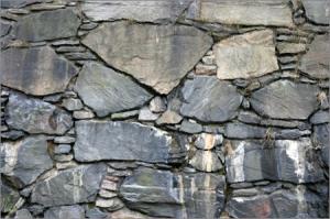 rockfoundation