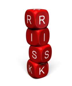 Image provided by www.pensionriskmatters.com