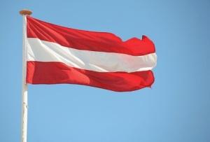 Austrian-flag